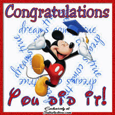 congratulations to graduate the 25 best graduation congratulations message ideas on pinterest