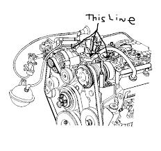 2000 tahoe engine diagram 2000 wiring diagrams