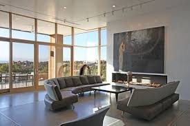 how to decorate large living room grey living room with artwork big living rooms