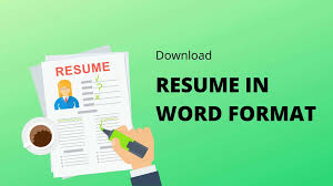 100+ resume examples written by professional resume writers. Resume Samples Resume Examples 2018