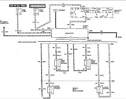 radio wiring diagram for 1996 jeep grand cherokee laredo radio wiring diagram for 1996 jeep grand cherokee the wiring diagram on radio wiring diagram for 1996