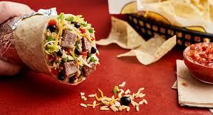 Moe Southwest Grill Calorie Chart Southwest Burrito Moes Joey Burrito