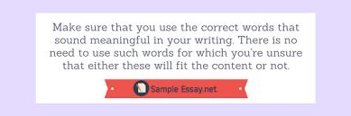 correct essay online okl mindsprout co correct essay online