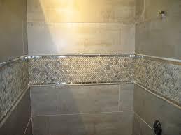 stylish ideas home depot bathroom tiles extraordinary tile at modern decoration floor