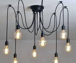 chandelier ceiling light vintage industrial chandelier industrial chandelier ceiling light fixture lamp light led chandelier ceiling