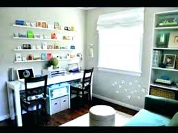 home office guest room combo. Office Guest Room Home Combo Ideas Decor S Decorating  Design Small .