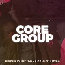 UKCSF - Core Group
