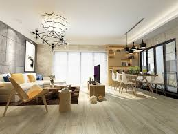 bring the look of nature into your home with luxury vinyl flooring we offer tasteful options from industry leading brands available in various sizes