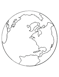 Save Earth Coloring Pages The Beautiful New Stock Printable Best Of