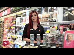 Walgreens Beauty Consultant Beauty Consultant At Walgreens