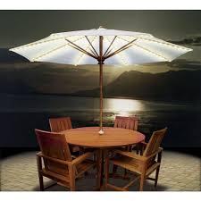 portable patio lamps
