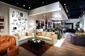 modern furniture stores atlanta. Furniture Stores In Atlanta Nice Looking Design Top And Modern Throughout