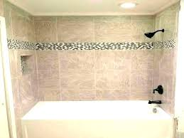 cost of new bathtub new bathtub designs cost to install new bathtub cost to install bathroom