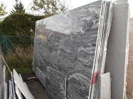 Fensterbank Granit Grün Grau Verde Marina Granit Fensterbänke Für