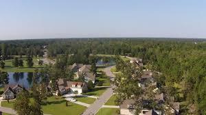 Synergy Designer Homes Savannah Ga Village Park Homes To Manage Synergy Homes