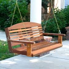 Bench Swing Frame Plans Deck Diy Patio With Stand. Swing Bench Plans Fire  Pit Walmart. Pallet Swing Bench Plans Patio With Stand ...