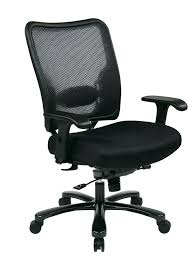 costco office chairs mesh. lazy boy executive office chair costco true innovations managers medium size of furniture chairs mesh d