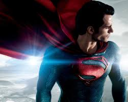 superman images man of steel wallpaper hd wallpaper and background photos