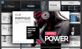Keynote Templates Download Power Keynote Templates By Jhon_d_atom G4ds