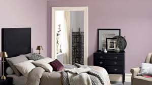 as sharps bedrooms dulux paint colours for bedrooms