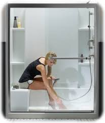 tub shower doors. Sofa:Shower Doors Over Tub Exquisite Photos Design Frameless Sliding Decorative Bath Tubglass 97 Shower M