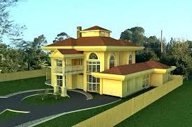 4 bedroom maisonette house plans kenya 4 bedroom maisonette house designs in kenya image concept