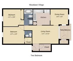 2 bedroom apartments in frederick maryland. 2 bedroom 1 half bath apartments in frederick maryland