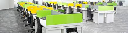 modular office furniture system 1. the newage office furniture from featherlite includes premium chairs modular workstations and compact storage cabinets system 1