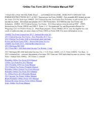 34 2016 schedule se free to edit