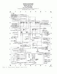 awesome mazda 323 wiring diagram images images for image wire 91 Miata Fuse Box Diagram beautiful mazda 121 wiring diagram contemporary images for image 1991 miata fuse box diagram