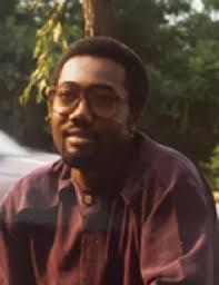 Winston Griffith Obituary - Wilmington, Delaware , Congo Funeral Home    Tribute Archive