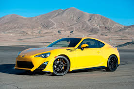 2018 scion price. delighful price price and review 2018 scion frs first drive throughout scion price
