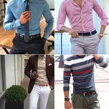 7 Best Belts For Men Style Guide Reviews In 2019