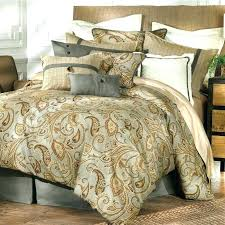 mint green bed set green and brown comforter set mint green comforter queen bedding sets queen beautiful bedding sets blue green and brown comforter mint