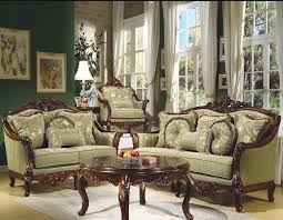 country french living room furniture. Furniture French 2017 Appealing Country Living Room Rooms Antique Dressing Table Set Ref Bd