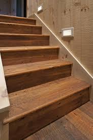 heart pine stair treads skip planed ...