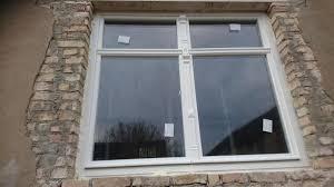 Altbau Renovierung Ort Grunewald In Fenster Beratung Verkauf Montage