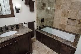 granite bathrooms. Brown Granite Bath Bathrooms H