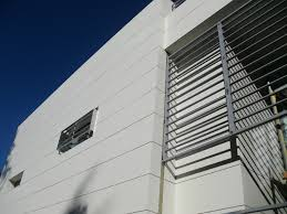 Neolith-Surfaces-Slab-Exterior-Facade-Wall-with-metal   Neolith-Surfaces-Slab-Exterior-Facade-Wall-with-metal