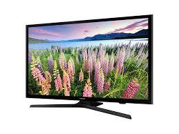 samsung led tv png. samsung 48 inch j5200 full hd led tv 1920x1080 smart description led tv png s