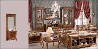 classy home furniture. Exellent Classy Alluring Home Decor Santa Ana 4 Cool Floor Decorating Ideas Contemporary At  Interior For Classy Furniture