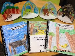 love the paper plate dioramas for our animal research reports love the paper plate dioramas for our animal research reports