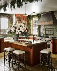 crosby cm3827rt 5pcs industrial style bronze. Kitchens Ideas. Full Size Of Kitchen Redesign Ideas:amazing Small Pictures For Your Crosby Cm3827rt 5pcs Industrial Style Bronze