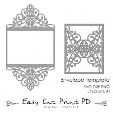 mini envelopes templates printable mini envelope template tags wedding card envelope