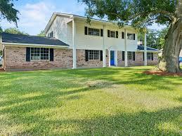 Dena Pate - Brazoria County Realtor - Home | Facebook