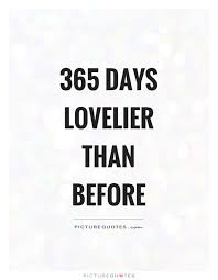 Quotes 365 Days