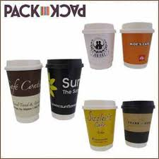 Changsha Mingkai Paper And Plastic Products Co   Ltd    Light     personalized paper coffee cups