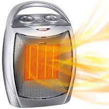 We did not find results for: The Best Rv Heaters For Winter Camping In 2021 Beyond The Tent