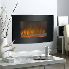 fireplace heater reviews wall mounted electric fireplace heaters lifesmart infrared fireplace heater reviews