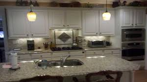 Kitchen S Designer Jobs Kitchen Design Charlotte Nc Best Kitchen Ideas 2017